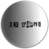 silver Dynamic Discs TP Sling Midrange Disc