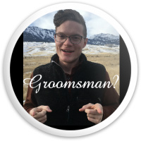 Groomsman Latitude 64 Gold Line XXX Driver Disc