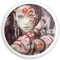 EXPLORER GIRL 2 Dynamic Discs Latitude 64 Opto Explorer