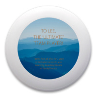 Gift for Lee Ultimate Frisbee