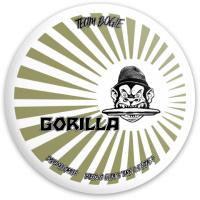 Gorilla DD