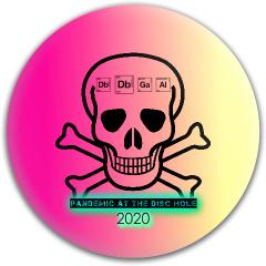 Dynamic Discs Fuzion Verdict Midrange Disc