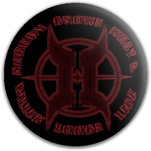NKWAKLL Dynamic Discs Fuzion Truth Midrange Disc