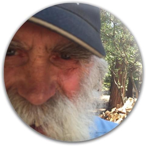 Black Oak Selfie Putter Dynamic Discs Fuzion Judge Putter Disc