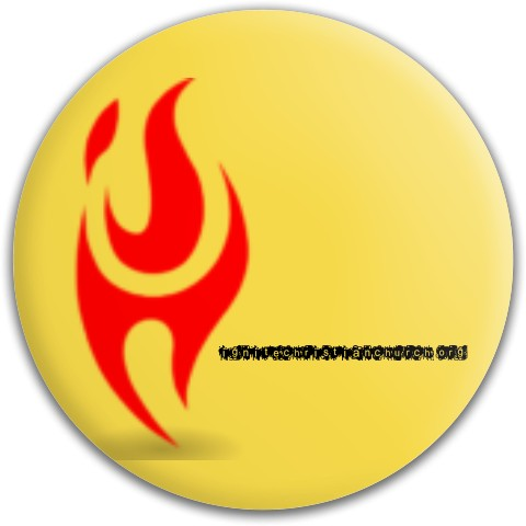 Ignitechristianchurch Dynamic Discs Fuzion Warden Putter Disc