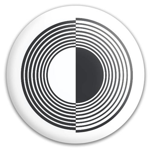 Opposites Discraft Buzzz Midrange Disc