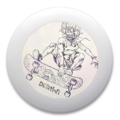 Sri Lanka Ultimate Frisbee