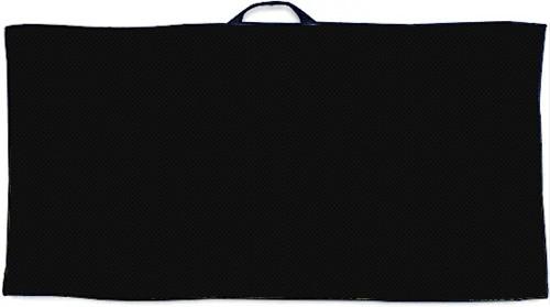 Custom Disc Golf Towel