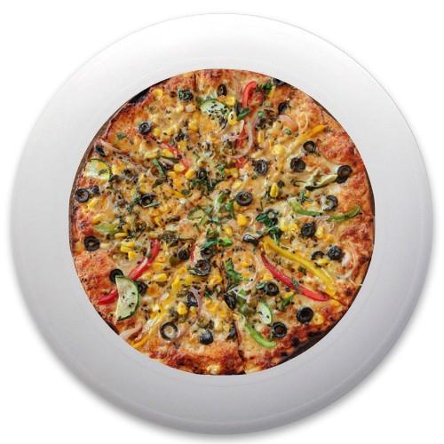 Design #62903 (Food) Innova Pulsar Custom Ultimate Disc