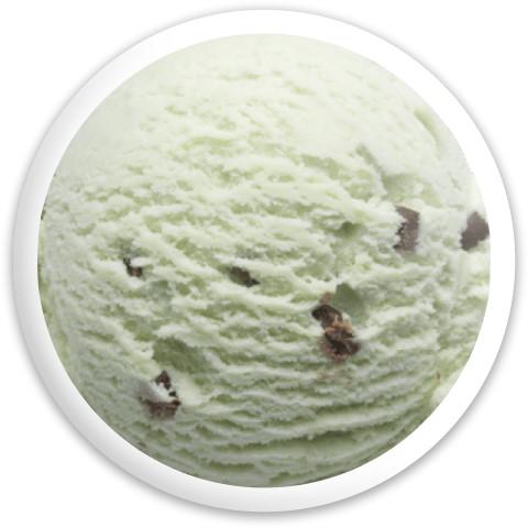 Ice Cream disc Dynamic Discs Fuzion Defender Driver Disc