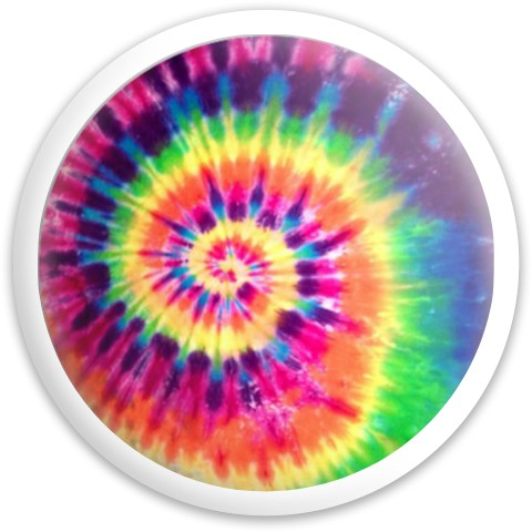 Dynamic Discs Getaway Driver Disc