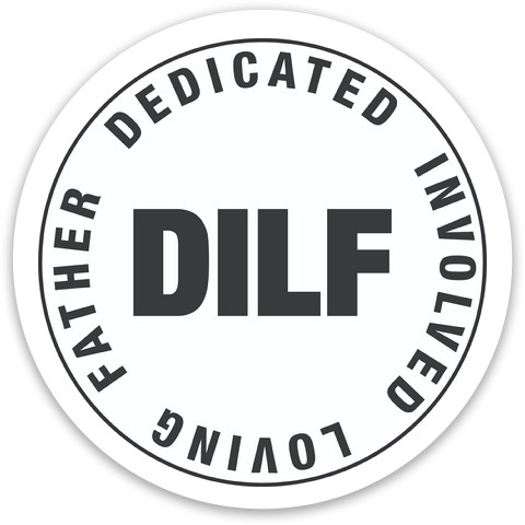 Dynamic Discs Vandal Driver Disc