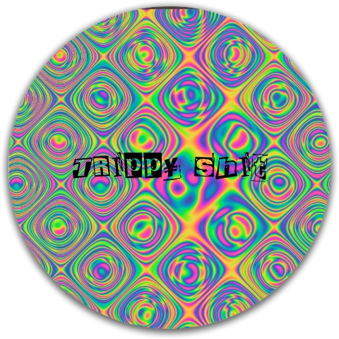 Newest Disc Design