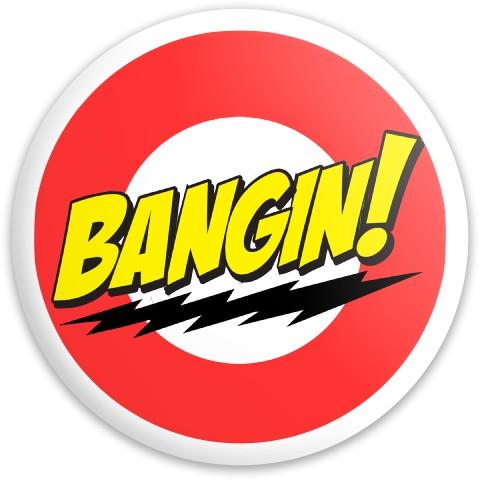 Big Bangin Dynamic Discs Maverick Driver Disc