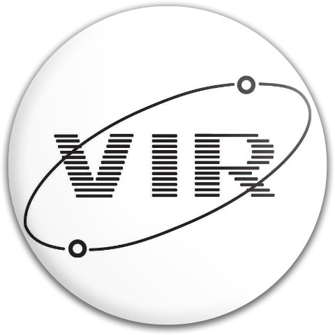 Vír Dynamic Discs EMAC Truth Midrange Disc