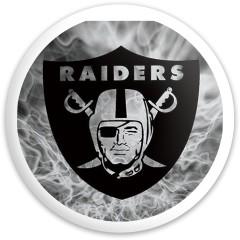 RAAIDERS Dynamic Discs Raider Driver Disc