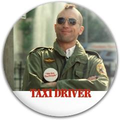 Taxi Driver Dynamic Discs Fuzion Felon Driver Disc