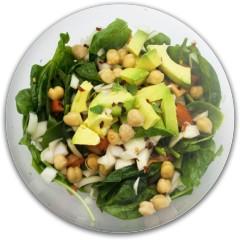 Salad Toss Dynamic Discs Fuzion Felon Driver Disc