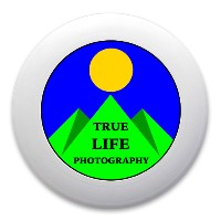 True Life Photography disc