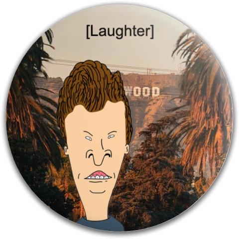 He Said Wood Dynamic Discs Fuzion Felon Driver Disc