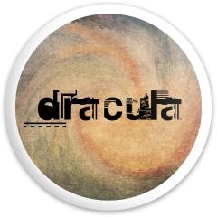 Dracula Dynamic Discs Raider Driver Disc