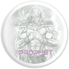 Prophet Dynamic Discs Sergeant Driver Disc
