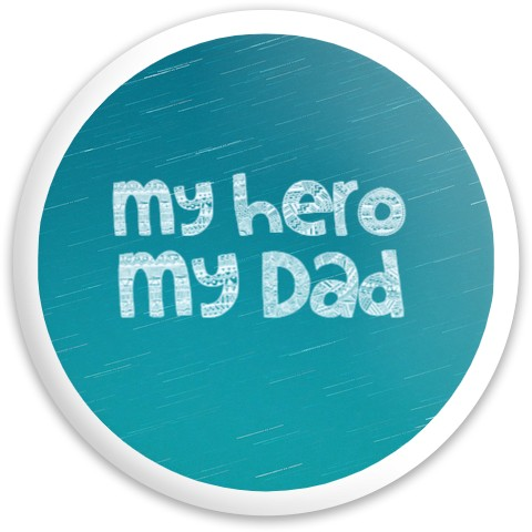 Father's Day disc Dynamic Discs Maverick Driver Disc