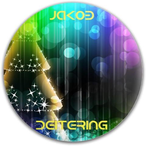 Disc golf disc Dynamic Discs Fuzion Justice Midrange Disc