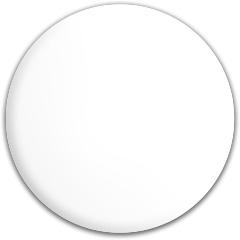 Latitude 64 Gold Line Pure Putter Disc