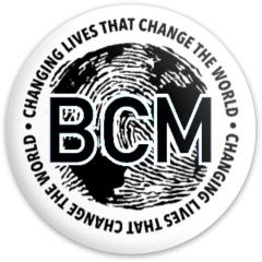 bcm Latitude 64 Gold Line Ballista Driver Disc