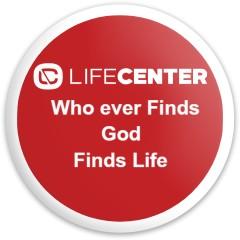 LifeCenter