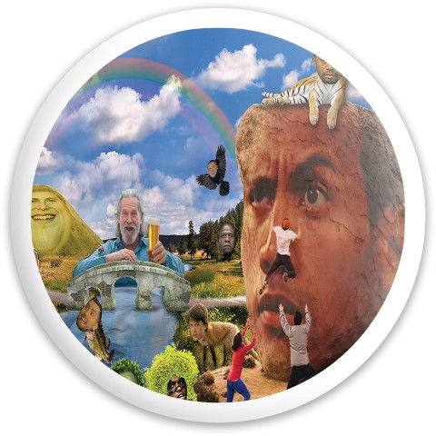 Celebrity Sightings Dynamic Discs Maverick Driver Disc
