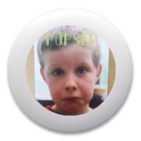Popser Ultimate Frisbee