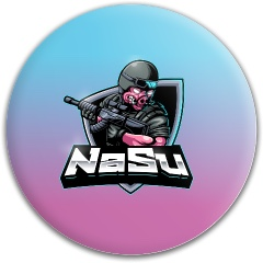 Nasu Dynamic Discs Fuzion Felon Driver Disc