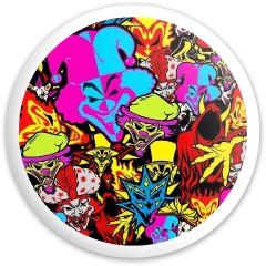 Dynamic Discs Escape Driver Disc