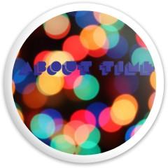 Prodigy Disc