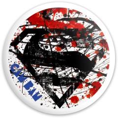 Fly Discs Disc