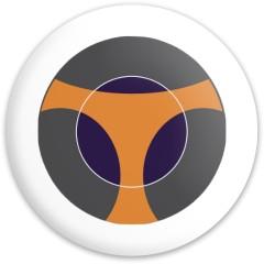 taskmaster Dynamic Discs Latitude 64 Opto Explorer