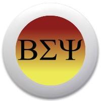 Beta Sig - for IP Innova Pulsar Custom Ultimate Disc