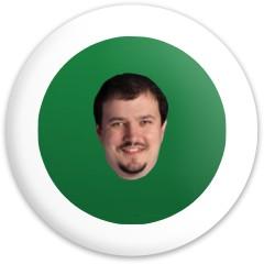 Dynamic Discs Latitude 64 Opto Explorer