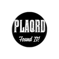 PLAQRD