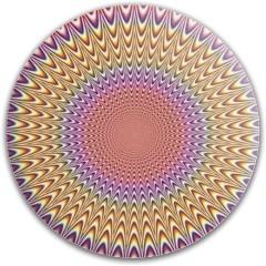dizzy spin Latitude 64 Gold Line Compass Midrange Disc