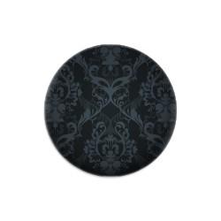 Darkest Dynamic Discs Judge Mini Disc Golf Marker