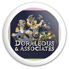 D&A Discraft Buzzz Midrange Disc