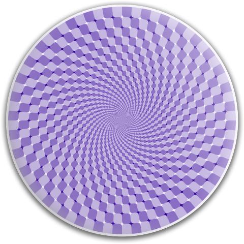 Psi Junction Spiral MVP Neutron Volt Driver Disc