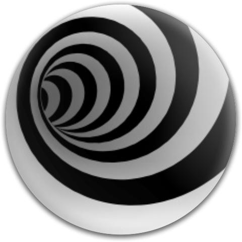 MVP Neutron Medium Ion Putter Disc