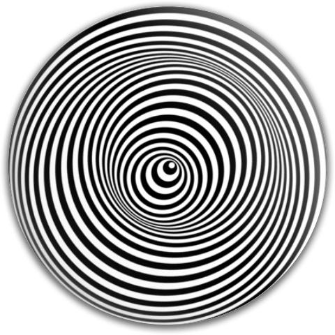Spiral xxii Dynamic Discs Fuzion Verdict Midrange Disc