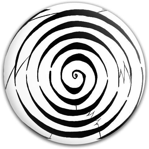 Doppler Maze MVP Neutron Resistor Driver Disc