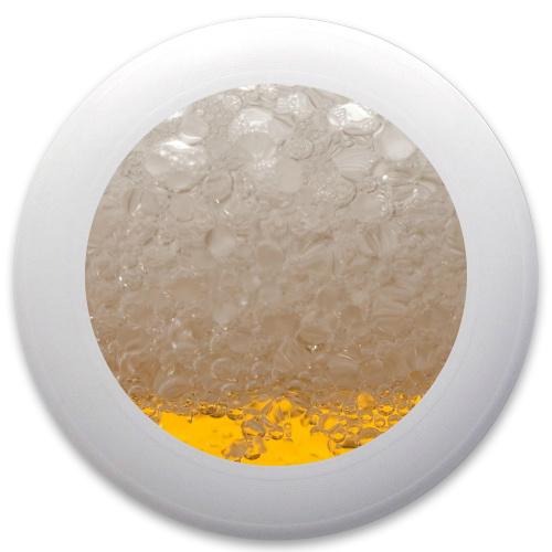 Beer Suds Innova Pulsar Custom Ultimate Disc