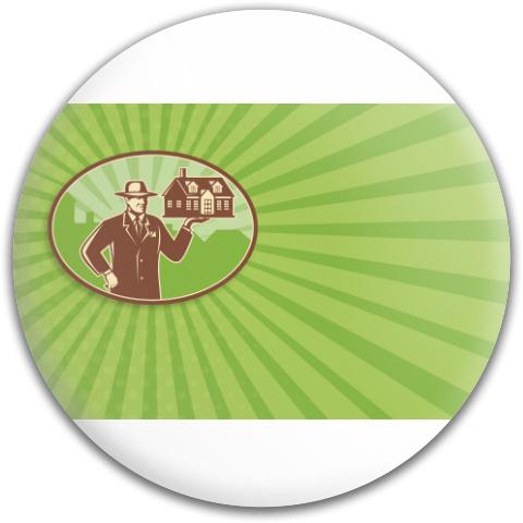 HOME RANGER REAL ESTATE Dynamic Discs Fuzion Judge Putter Disc